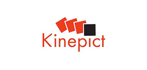 Kinepict
