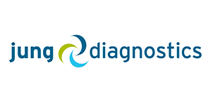 jung diagnostics GmbH