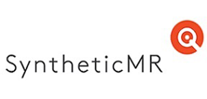 SyntheticMR