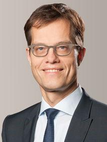 Prof. Martin Bendszus